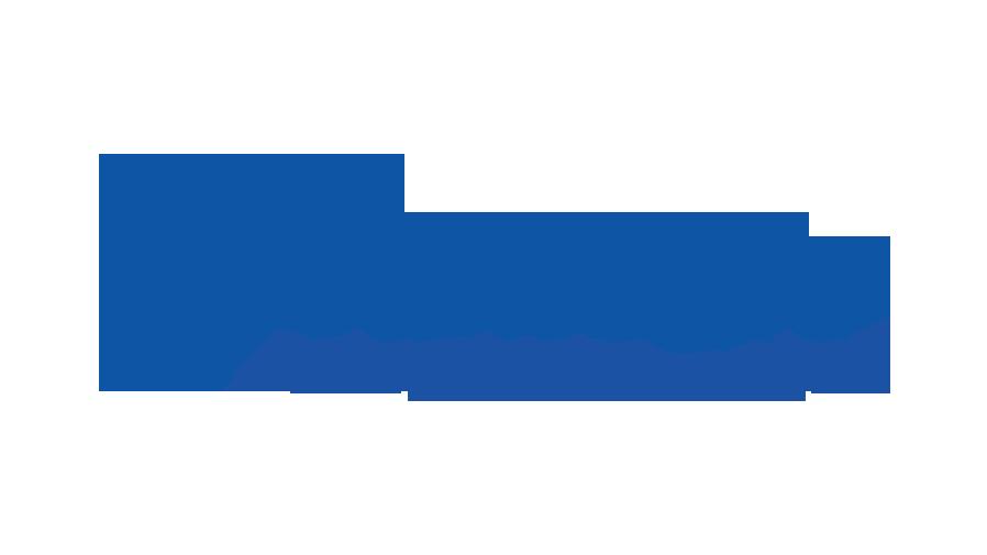 Carnegie Stiftung für Lebensretter/innen