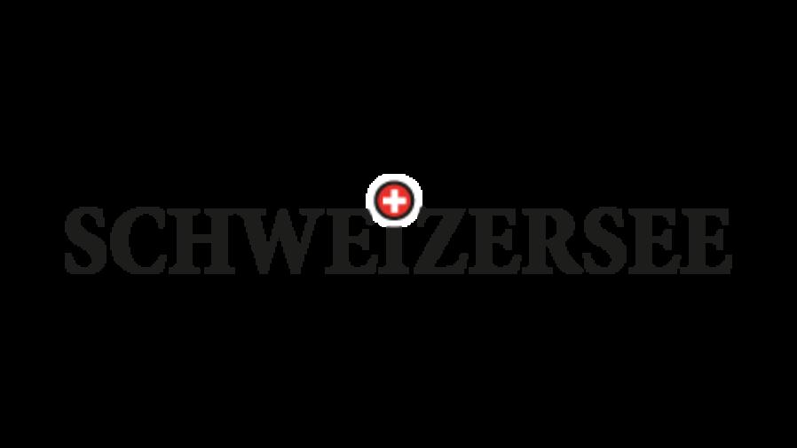 Schweizersee.ch