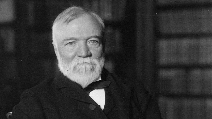 Carnegie Symposium