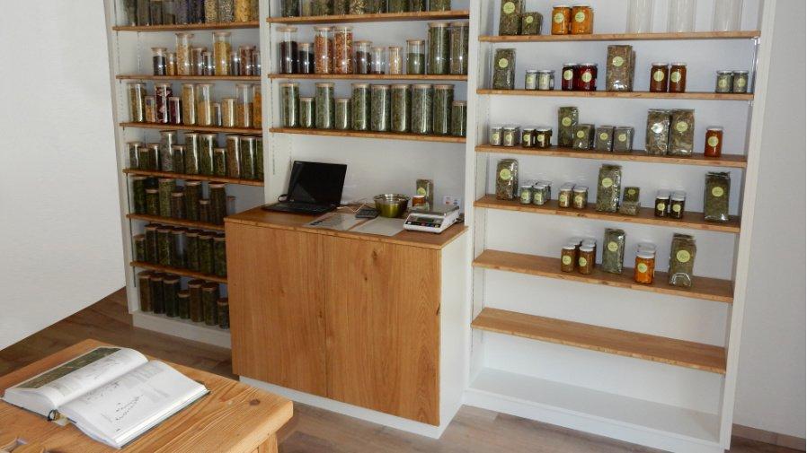 Latura Shop