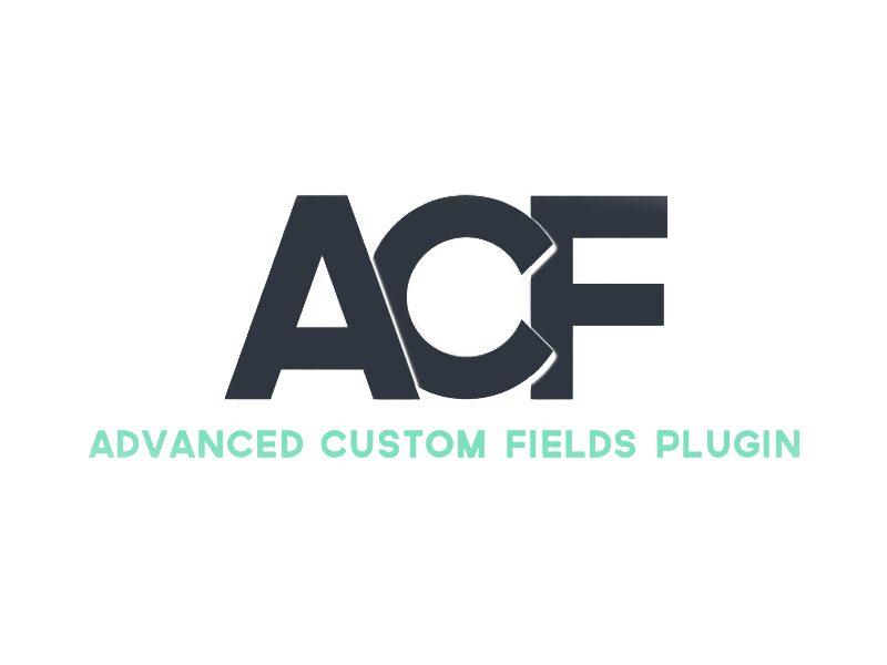 advanced-custom-fields