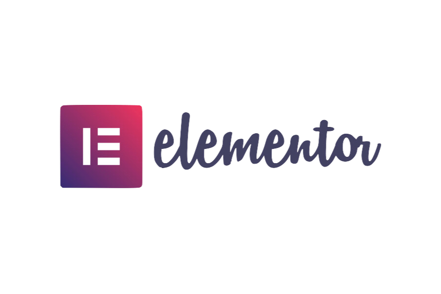elementor_pro
