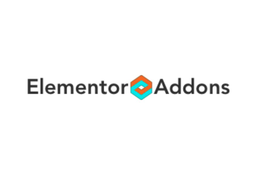 livemesh-elementor_logo