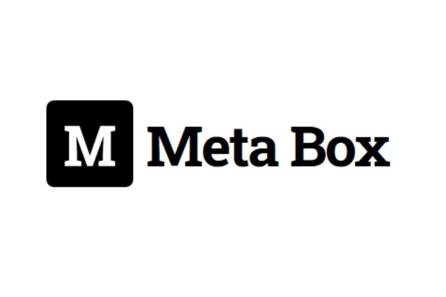 metabox_logo