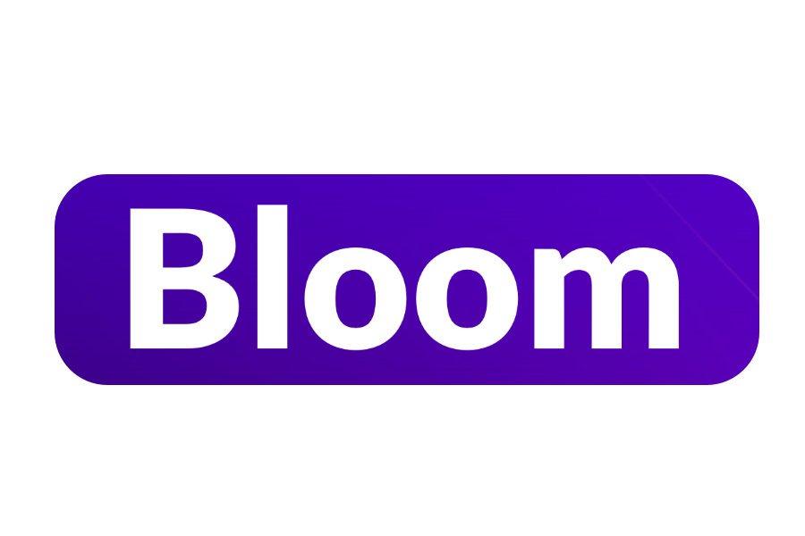 bloom_logo