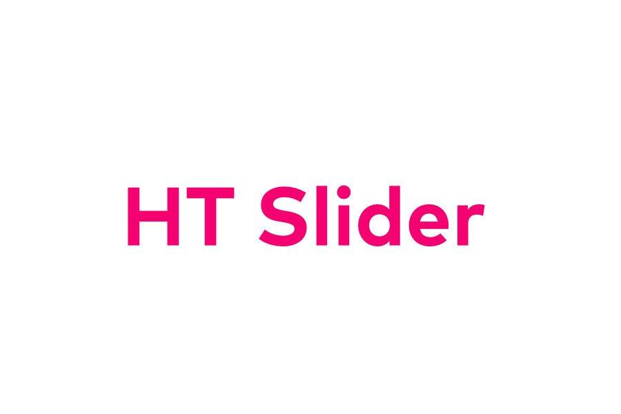 htslider_logo