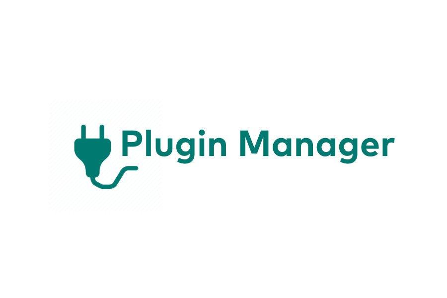 pluginmanagerpro_logo