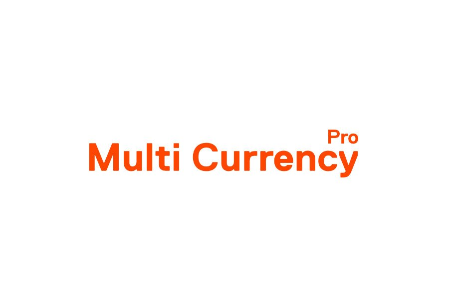 wcmulticurrency_logo