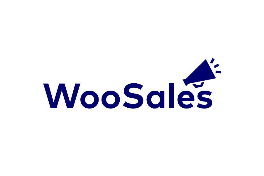 wcsalesnotification_logo