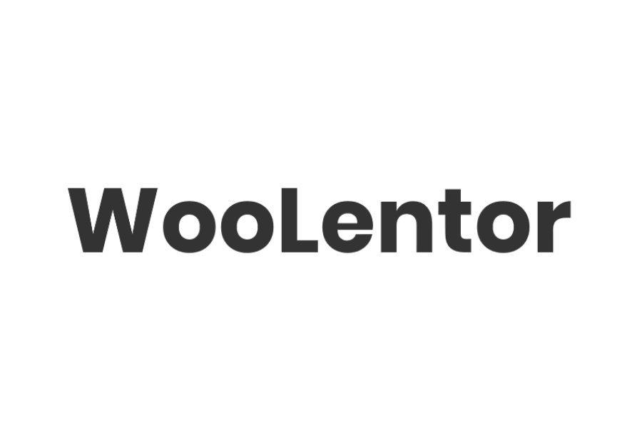 woolentor_logo