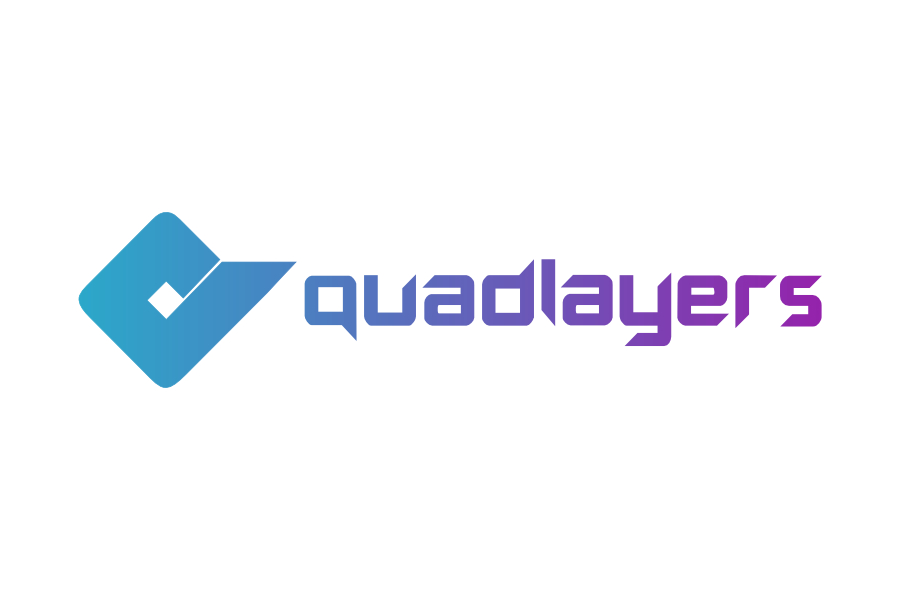 logo_quadlayers_woocomerce_checkout_manager