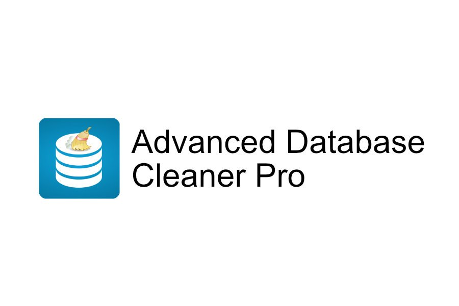 advanced_database_cleaner_pro