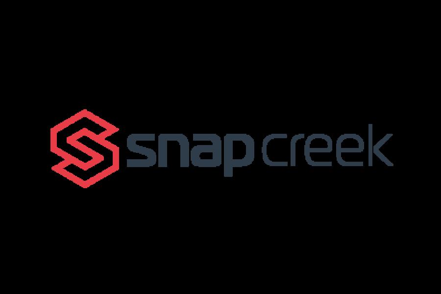 snapcreek_duplicator_pro